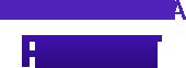 Autolakovna Paclt Logo